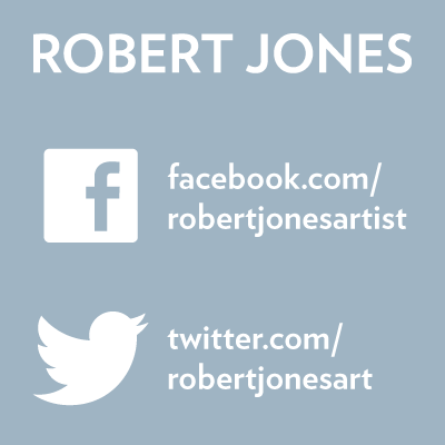 robert_jones-story-social_networking