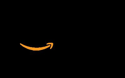 Buy Roberts books from Amazon.co.uk