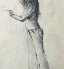 Mim Drawing